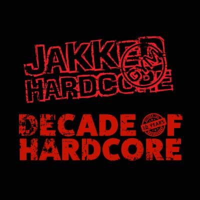 jakked-10th2