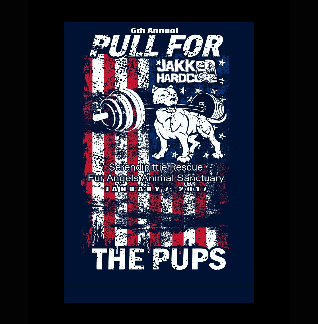 pull4pups-2017